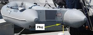 Click image for larger version  Name:Dinghy_Drain.jpg Views:11 Size:70.1 KB ID:1078