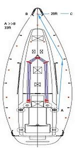Click image for larger version  Name:Challenger_39_Layout.jpg Views:182 Size:35.7 KB ID:1094