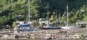 Click image for larger version  Name:Samoa_Tsunami_1.JPG Views:125 Size:74.1 KB ID:1130