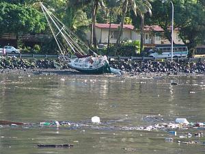 Samoa_Tsunami_2.jpg