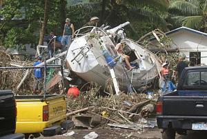 Samoa_Tsunami_4.JPG