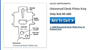 Click image for larger version  Name:Universal_Deck_Plate_Key_DAVIS.jpg Views:69 Size:26.8 KB ID:1163