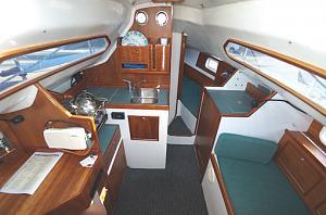 Forward_from_cockpit.jpg