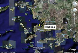 Click image for larger version  Name:Port_Atami_harita1.jpg Views:1 Size:166.2 KB ID:1198