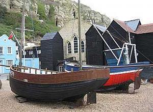 Old_fishing_boat.jpg