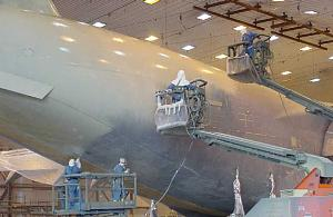 Click image for larger version  Name:Aircraft_primer.jpg Views:27 Size:155.8 KB ID:121