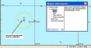 Click image for larger version  Name:Gosang_Mampango_Reef.jpg Views:50 Size:42.8 KB ID:1221