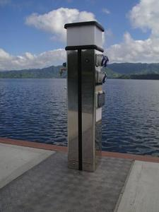 dock_versorgung_web.JPG