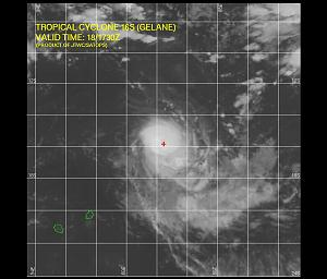 Click image for larger version  Name:Super_Cyclone_Gelane.jpg Views:60 Size:338.2 KB ID:1252
