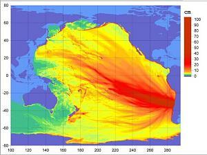 Click image for larger version  Name:Tsunami.jpg Views:19 Size:58.7 KB ID:1262