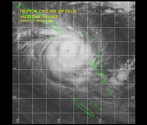 Click image for larger version  Name:SUPER_CYCLONE__ULUI_2.jpg Views:61 Size:414.4 KB ID:1273