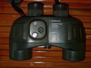 TASCO 7x50 W Compass.jpg