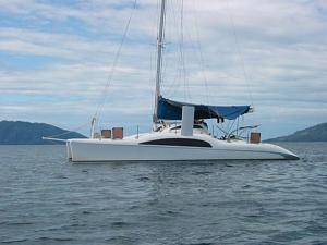 Click image for larger version  Name:Deva Madagascar port side.jpg Views:127 Size:39.7 KB ID:1355