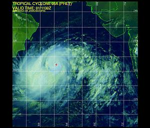 Click image for larger version  Name:CYCLONE PHET.jpg Views:49 Size:680.2 KB ID:1375