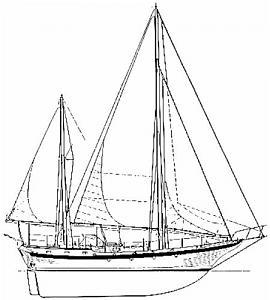 Vagabond Sail Plan.jpg