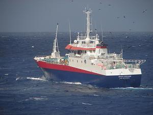Ile de la Reunion Rescue Vessel3.jpg