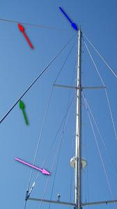 Click image for larger version  Name:s_HF_Antenna.jpg Views:18 Size:25.1 KB ID:142