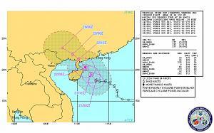 Trop Storm Chanthu 2.jpg