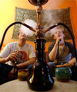 Click image for larger version  Name:hookah.jpg Views:25 Size:19.7 KB ID:1432