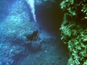 Click image for larger version  Name:Cave Entrance.JPG Views:4 Size:597.9 KB ID:1490