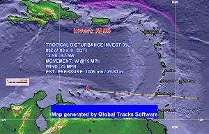 GLOBAL.TRACKS.95L.jpg
