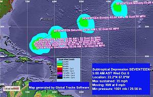 GLOBAL.TRACKS.T.D.17.jpg