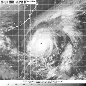 Click image for larger version  Name:Super Typhoon MEGI.jpg Views:42 Size:280.4 KB ID:1534