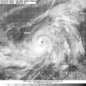 Click image for larger version  Name:Typhoon Megi b.16.5N.118.4E..jpg Views:2 Size:264.2 KB ID:1538