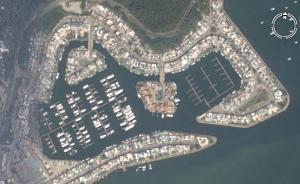 Click image for larger version  Name:Club_Marina_Cove.jpg Views:40 Size:72.6 KB ID:159