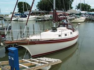 Click image for larger version  Name:Bayfield 32.jpg Views:7 Size:34.6 KB ID:1593