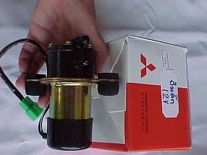 Click image for larger version  Name:12volt pump.jpg Views:60 Size:61.2 KB ID:1611