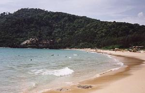 Click image for larger version  Name:Nai Harn Beach Thailand.jpg Views:10 Size:49.4 KB ID:1623