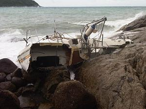 Click image for larger version  Name:Remains 1 on Nai Harn.jpg Views:13 Size:274.3 KB ID:1624