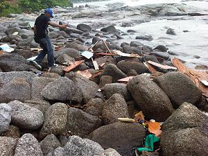 Click image for larger version  Name:Remains 2 on Nai Harn.jpg Views:12 Size:559.5 KB ID:1625