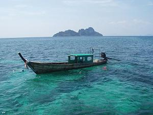 Click image for larger version  Name:Thai Fishing Boat2.jpg Views:4 Size:84.2 KB ID:1635