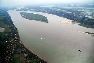 Click image for larger version  Name:Mekong-River.jpg Views:4 Size:42.9 KB ID:1636