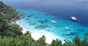 Click image for larger version  Name:Similan Is. Beach.jpg Views:7 Size:67.0 KB ID:1645