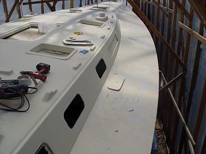 Pictureboat pics 268.jpg