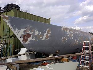 sailboat 016.jpg