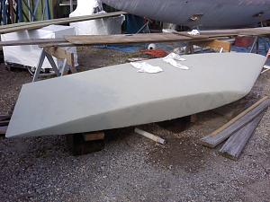 sailboat 015.jpg