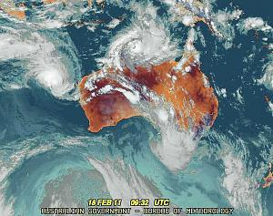 Click image for larger version  Name:Darwin & NW Aus.jpg Views:48 Size:51.2 KB ID:1688