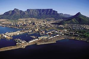 Click image for larger version  Name:Cape_Town2.jpg Views:7 Size:103.7 KB ID:1695