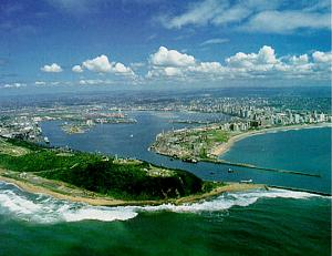 Click image for larger version  Name:Durban-harbour.jpg Views:6 Size:80.0 KB ID:1697