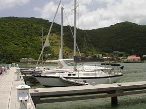 Click image for larger version  Name:Dinghy as well.jpg Views:3 Size:48.6 KB ID:1723