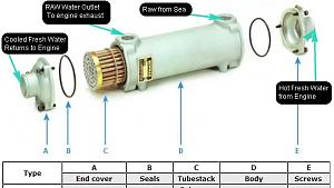 Click image for larger version  Name:Heat Exchanger 2.jpg Views:5 Size:40.0 KB ID:1727