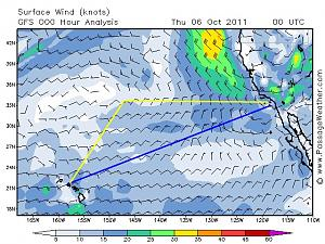 Click image for larger version  Name:Passage Winds2.jpg Views:22 Size:122.9 KB ID:1753