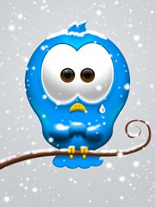 small_sad_bird_stuck_in_the_snow_by_p_w_s-d353vxu.jpg
