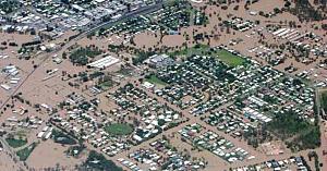 australia-floods-file-670[1].jpg