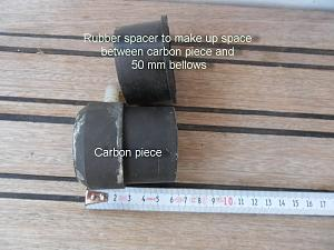 Carbon piece and spacer.jpg