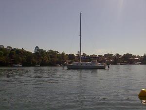 outboatd2.jpg